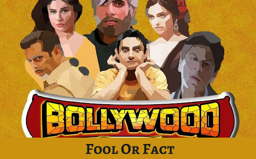 Fool Or Fact