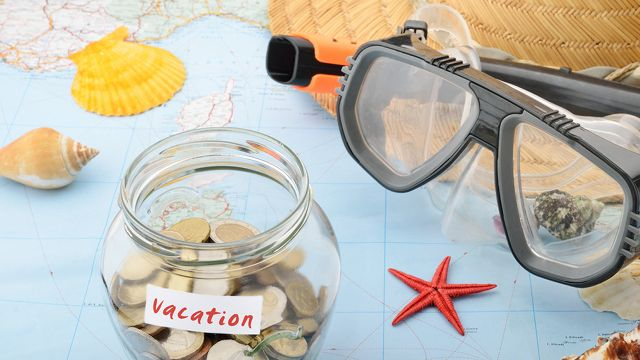 saving-tips-for-next-vacation