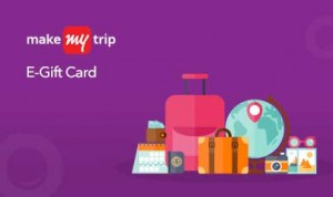 make-mytrip-gift-card