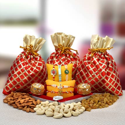 Traditional-Rakhi-Gifts