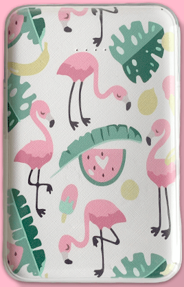 flamingo_powerbank