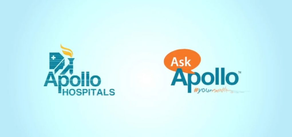 Ask Apollo Medicine App